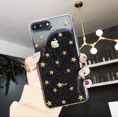 d03ca57cee ριитєяєѕт: σʝα¢кѕσи128 Capa Iphone 7, Phone Covers, Cell Phone Cases,