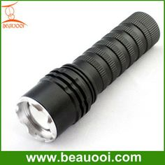 high power led torch flashlight from Ningbo China.  Welcome to have a look at www.beauooi.com.cn