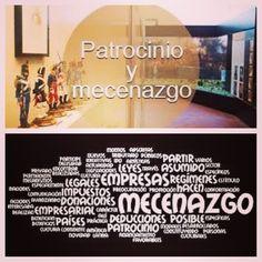 Patrocinio y Mecenazgo http://ideassoneventos.blogspot.com.es/?m=1  #ideassoneventos #comunicación #patrocinio #mecenazgo #actos #características #deportivos #diferencias #eventos #grandes #objetivos #organización