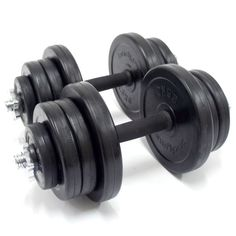 13 best small strength for small spaces images at home gym small
