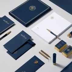 Royal Caviar Club on Behance Caviar, Behance, Graphic Design, Club, Creative, Visual Communication