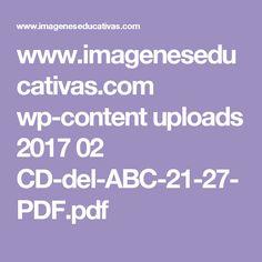 www.imageneseducativas.com wp-content uploads 2017 02 CD-del-ABC-21-27-PDF.pdf