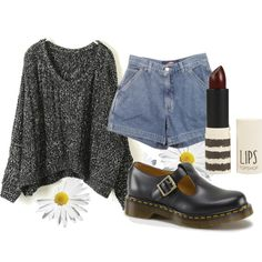 """poly"" by docsandfrillysocks on Polyvore"