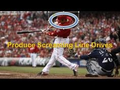 Athlete Baseball | Youth Baseball Hitting Drills