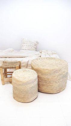 les 79 meilleures images du tableau int rieur ethnique. Black Bedroom Furniture Sets. Home Design Ideas
