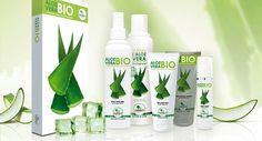 Les quelques 80 nutriments que notre gel d'Aloe Vera Biologique contient font de notre gamme Aloe Vera Bio une ligne de soins hautement hydratants, favorisant la cicatrisation cutanée, et respectant le film hydrolipidique de la peau.  #cosmetiques #fredericm #cosmetics #mlm #aloevera #aloe #bio #range #organic