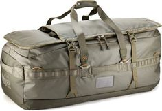 Featuring an innovative strap system that lets you carry it like a duffel or backpack, the REI Co-op Big Haul 120 duffel has 120 liters of room and the freedom to carry it how you want. Available at REI, Satisfaction Guaranteed. Travel Trailer Living, Rolling Duffle Bag, Assault Pack, Leather Bags Handmade, Backpack Straps, Travel Bags, Travel Backpack, Luggage Bags, Fashion Bags
