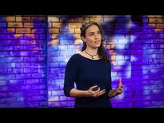 I grew up in the Westboro Baptist Church. Here's why I left | Megan Phelps-Roper - YouTube