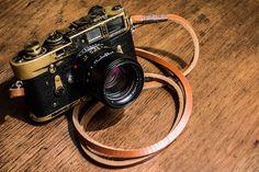 Page Leica M's, show 'em here! Leica M Film Cameras Leica Camera, Leica M, Nikon Dslr, Film Camera, Old Cameras, Vintage Cameras, Canon Cameras, Canon Lens, Camera Life
