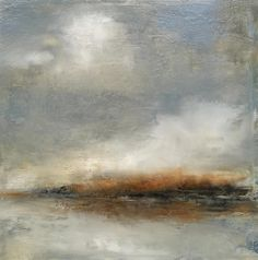 Original art for sale at UGallery.com | Tomorrow Can Wait by FAITH TAYLOR | $300 | Oil painting | 10' h x 10' w | http://www.ugallery.com/oil-painting-tomorrow-can-wait