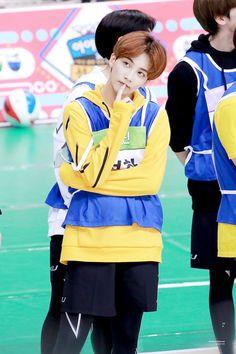 Woozi, Wonwoo, Jeonghan Seventeen, Seventeen Debut, Adore U, Bts And Exo, Pledis Entertainment, Seungkwan, Korean Boy Bands