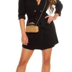 Novinky – Sissy Boutique Boutique, Dresses, Fashion, Vestidos, Moda, Fashion Styles, Dress, Fashion Illustrations, Gown