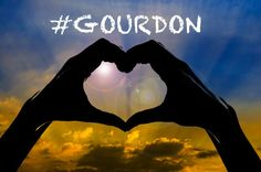 Bienvenue au Pays de #Gourdon dans le Lot !