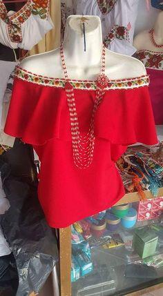 Gypsy Style, Regional, Wardrobes, New Day, Yuri, Upcycle, Folk, Fashion Dresses, Bell Sleeve Top