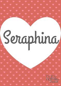 valentina name baby
