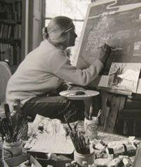 Society of Illustrators: Barbara Cooney Famous Visual Artist, Barbara Cooney, Beloved Book, Children's Literature, Book Illustrations, Graphic Novels, Picture Books, Children's Book Illustration, American Artists