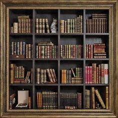 Lamartis publishing house books