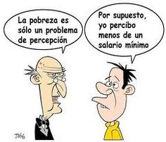 caricatura politica en españa - Buscar con Google