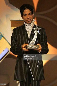 Prince - BET Awards 2006