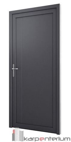 Tall Cabinet Storage, Locker Storage, Balcony Grill Design, Door Images, Door Design Interior, Folding Doors, Gate Design, Wood Doors, New Room