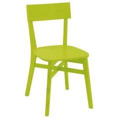 Cadeira unitc - soleil - Westwing.com.br - Tudo para uma casa com estilo
