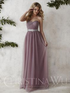 Bridesmaid Dresses at Synchronicity Boutique Christina Wu Celebrations 22676  Christina Wu Celebrations at Synchronicity Boutique Cocktail, Evenings, Prom, Mother of Gowns at Synchronicity Boutique
