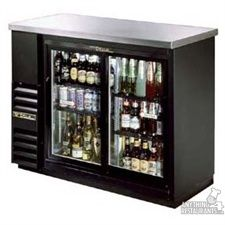 Turbo Air 19 cu ft Back Bar with Forced Air Cooling System Fluorescent Interior Lighting High Density PU Insulation Adjustable Wire Shelves and Efficient Refrigeration System Glass *** For more information, visit image link. (This is an affiliate link) Drinks Fridge, Bad Room Ideas, Beverage Refrigerator, Back Bar, Swinging Doors, Hippie Home Decor, Black Kitchens, Kitchen Black, Wire Shelving