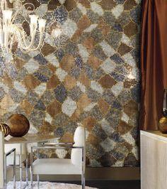 SICIS – pixall mosaic collection