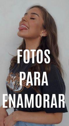 Poses Perfectas Para Selfies - Fire Away Paris - Hair Beauty - Hadido - Photography Tumblr Photography, Light Photography, Image Photography, Beauty Photography, Photography Poses, Amazing Photography, Newborn Photography, Wedding Photography, Walmart Photography