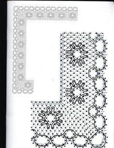 Resultado de imagen de tönder lace books