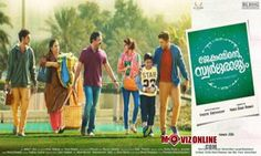 Jacobinte Swargarajyam Malayalam Full Movie Online
