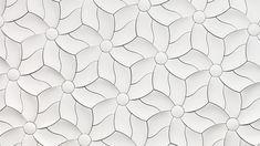 textural-concrete-tiles-relief-motifs-8-petals-pattern.jpg