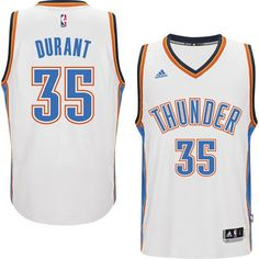 ... Swingman Jersey httpwww.jordanabc.comsteven-adams-oklahoma-city-thunder- 12 ... 37dec22ed