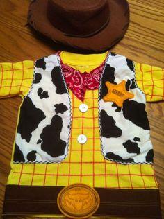 Disboutiquers Part 29 Kids Disney Boutique / Customs Clothes psst..we sew ;-) - Page 9 - The DIS Discussion Forums - DISboards.com