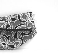 Design Your Own FoldOver Clutch Small Purse by SmiLeaGainCreations, $12.00