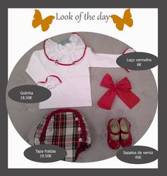 #Look#of#the#day
