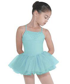 6e6e69388 22 Best Gianna Dance images