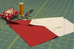 french_seam_tutorial_final_01b