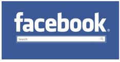 Search Facebook Friends By Location