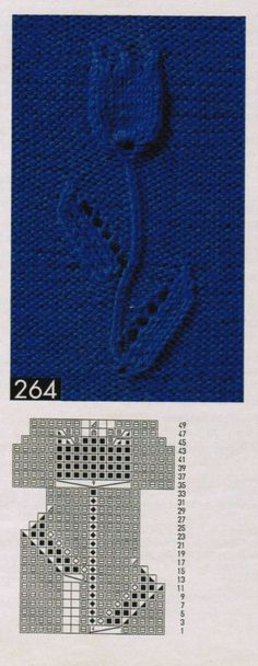 Knitting Inspiration Kids Ideas For 2019 Lace Knitting Patterns, Knitting Stiches, Knitting Charts, Lace Patterns, Loom Knitting, Knitting Designs, Baby Knitting, Stitch Patterns, Crochet Stitches