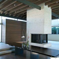 George Suyama Architects, Seattle