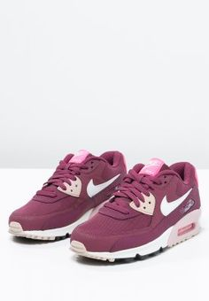 nike air max Hyperfuse fly by - Nike Air Max 90 ID Chaussure de Running Pour Femme - Pas Cher ...