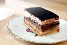 crema de ciocolata Columns, Tiramisu, Cakes, Gallery, Ethnic Recipes, Food, Essen, Cake, Pastries