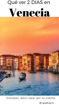 900 Ideas De Tablero Grupal Guías Y Destinos De Viaje En 2021 Destinos Viajes Viajes Guia De Viaje