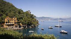 Booking.com: Hôtel Domina Home Piccolo - Portofino, Italie