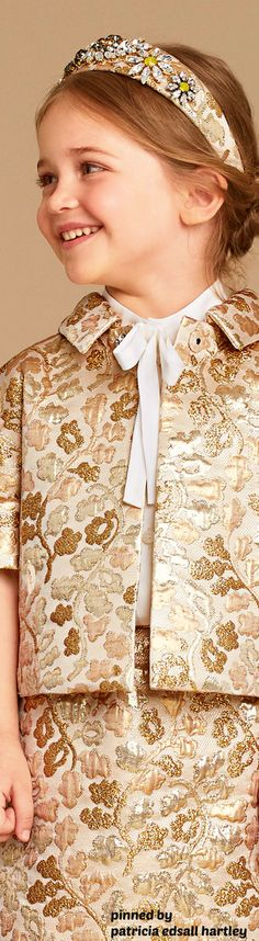 www.2locos.com D&G Summer 2016 Collection