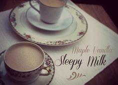 Sleepy Milk: A Delicious Bedtime Remedy for Insomnia