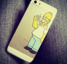 Para iPhone 6 creo.....