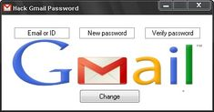 Base+Articles+|+Choose+Gmail+Customer+Service+for+Gmail+Password+Reset+or+Recovery+-+Base+Articles