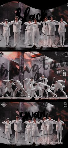 Bts Blackpink, Bts Taehyung, Bts Bangtan Boy, Bts Jungkook, Foto Bts, Seokjin, Namjoon, K Pop, Bts Maknae Line